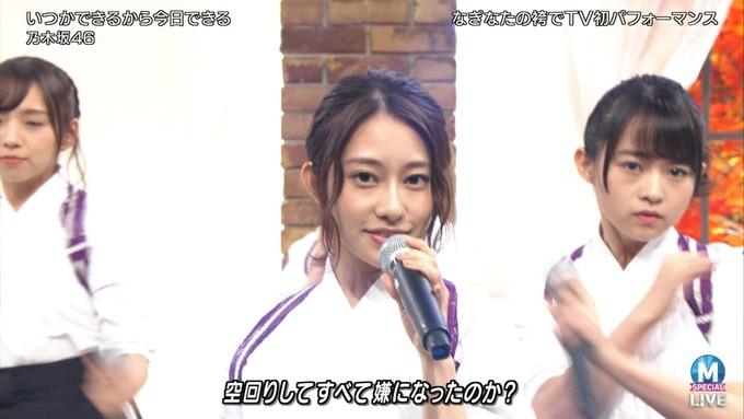 13 Mステ 乃木坂46③ (25)