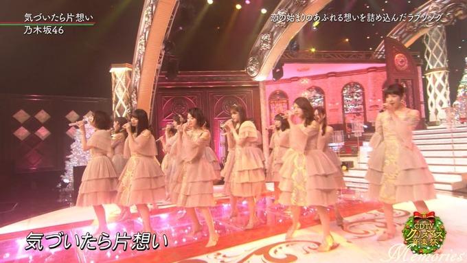 25 CDTVクリスマス 乃木坂46 (86)