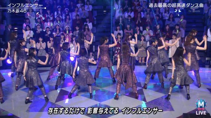 Mステ スーパーライブ 乃木坂46 ③ (73)