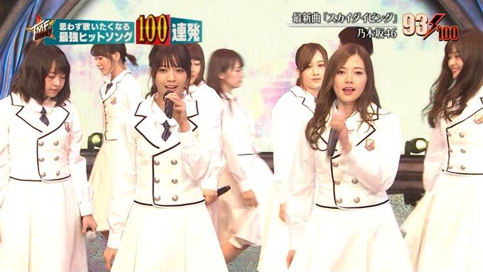 28 テレ東音楽祭③ (68)
