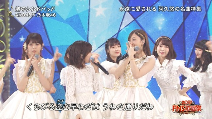 6 FNS歌謡祭④ (34)