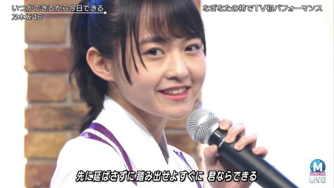13 Mステ 乃木坂46③ (40)