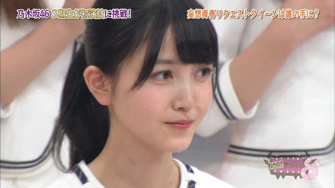 NOGIBINGO8 妄想リクエスト グランプリ (14)