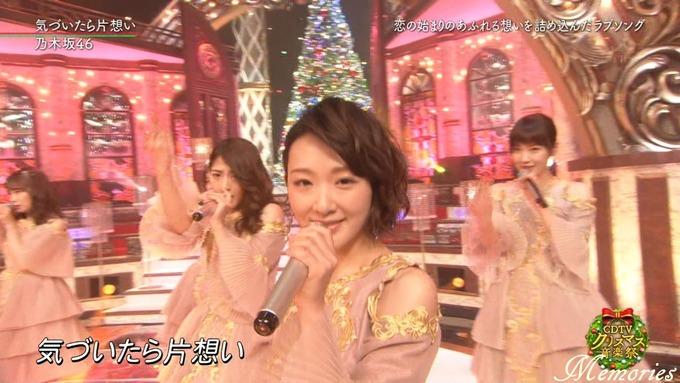 25 CDTVクリスマス 乃木坂46 (87)