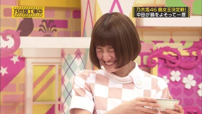 乃木坂工事中 鍋女王決定戦2⑭ (18)