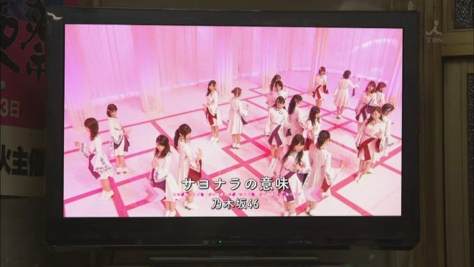 卒業ソング カウントダウンTVサヨナラの意味 (1)