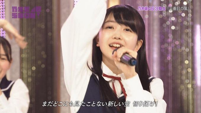 乃木坂46SHOW 新しい風 (32)