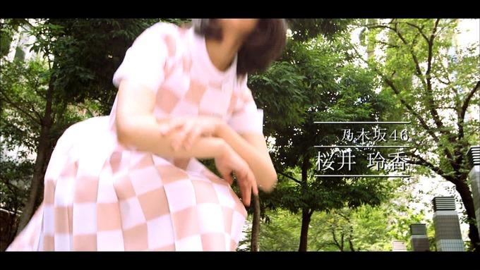 乃木坂46の食べるだけ①堀 衛藤 桜井 優里⑩ (11)