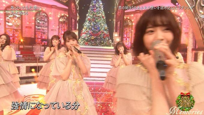 25 CDTVクリスマス 乃木坂46 (89)