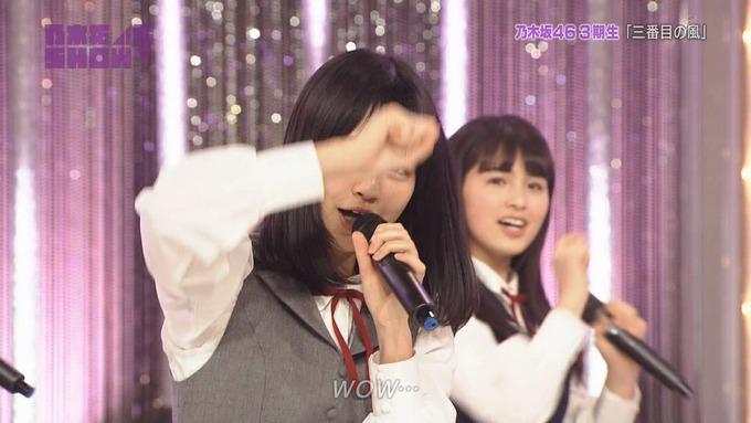 乃木坂46SHOW 新しい風 (44)