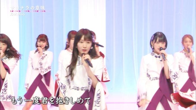 卒業ソング カウントダウンTVサヨナラの意味 (68)