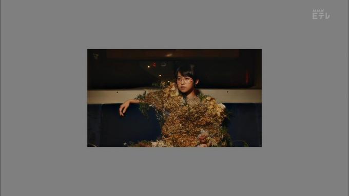 テクネ 映像教室 伊藤万理華 (25)