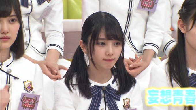 NOGIBINGO8 妄想リクエスト グランプリ (7)