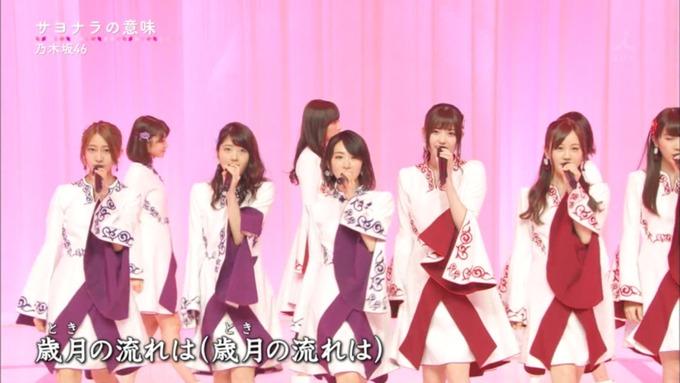 卒業ソング カウントダウンTVサヨナラの意味 (36)