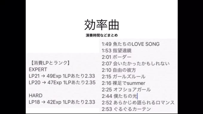 乃木坂46 乃木フェス2 (1)