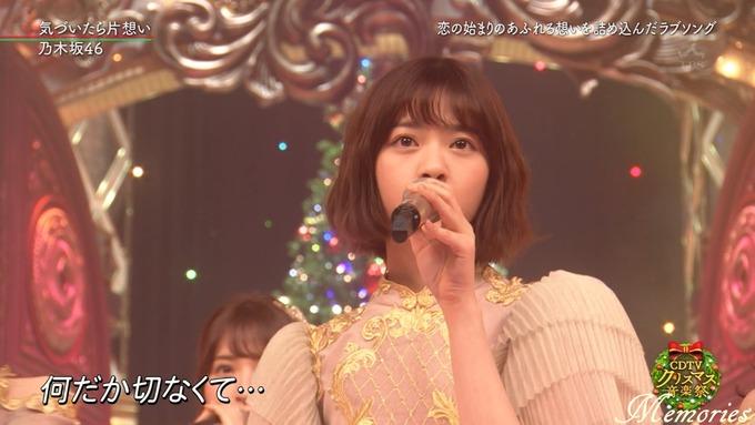 25 CDTVクリスマス 乃木坂46 (70)