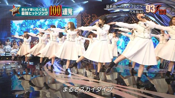 28 テレ東音楽祭③ (88)