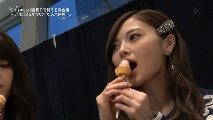 30 めざましテレビ GirlsAward  A (56)
