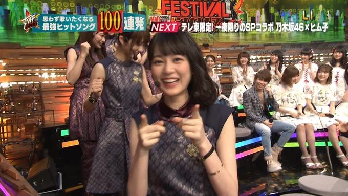 28 テレ東音楽祭② (92)