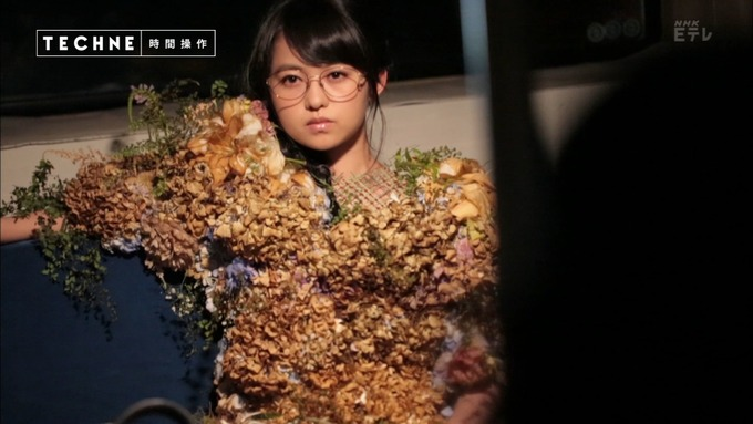テクネ 映像教室 伊藤万理華 (16)