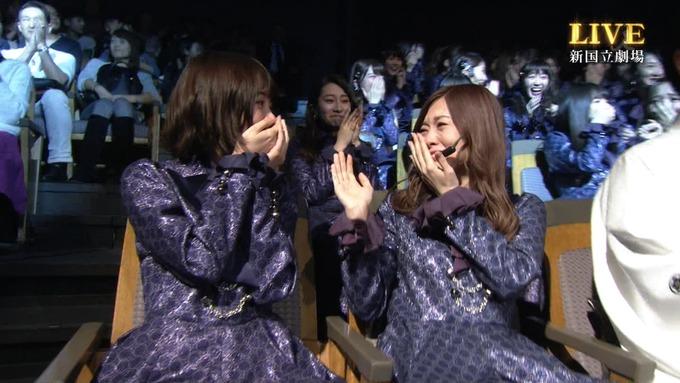 30 日本レコード大賞 受賞 乃木坂46 (6)