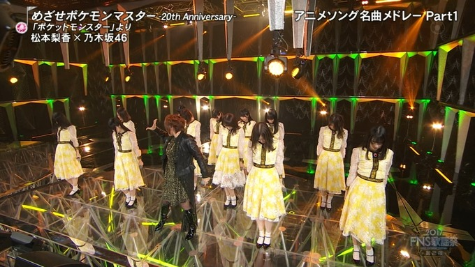 13 FNS歌謡祭 ① (74)