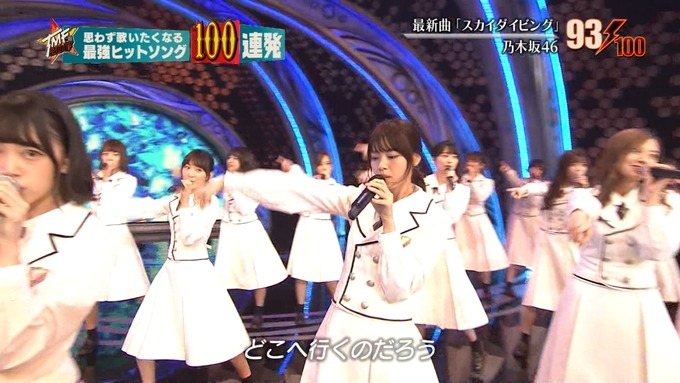 28 テレ東音楽祭③ (57)
