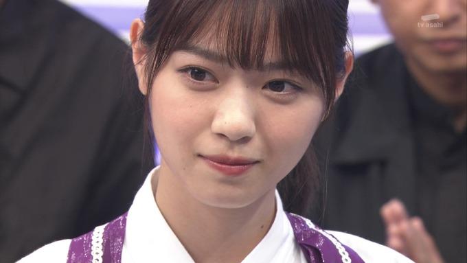 13 Mステ 乃木坂46② (18)