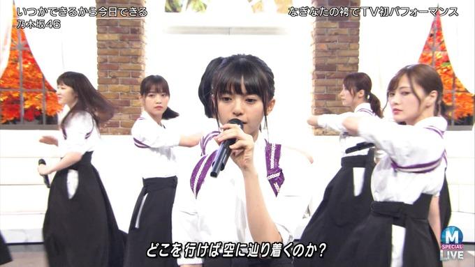 13 Mステ 乃木坂46③ (12)