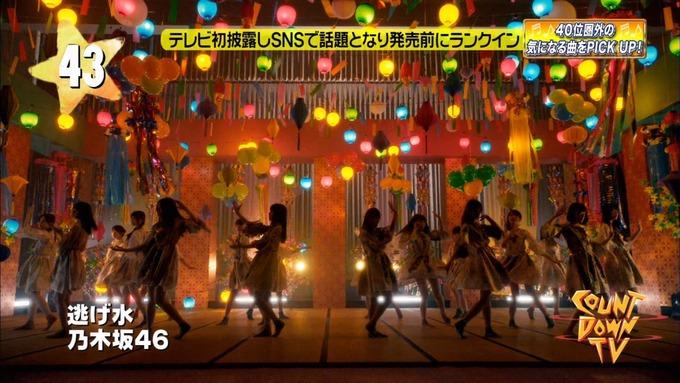 22 CDTV  乃木坂46 (22)