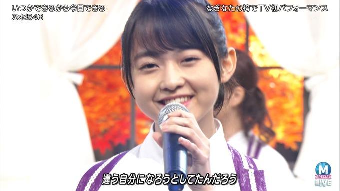 13 Mステ 乃木坂46③ (30)