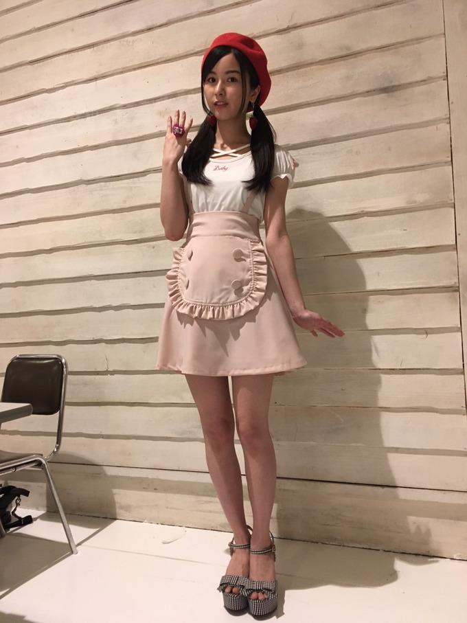 佐々木琴子 誕生祭2017 (4)