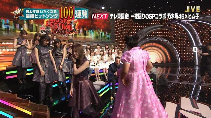 28 テレ東音楽祭② (89)