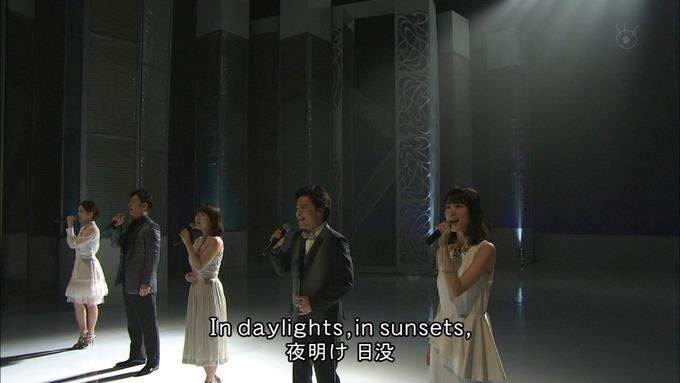 2 MUSICFAIR 生田絵梨花④ (6)