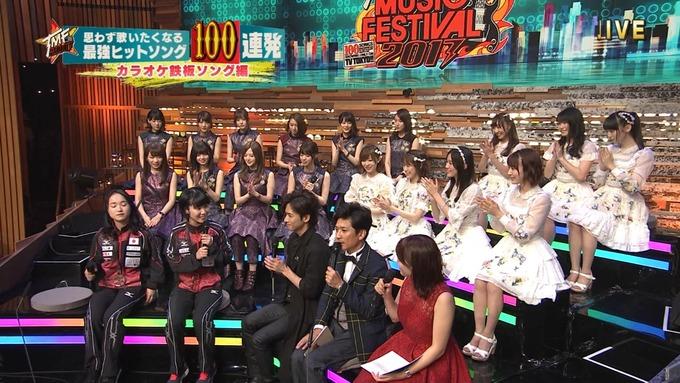 28 テレ東音楽祭① (10)