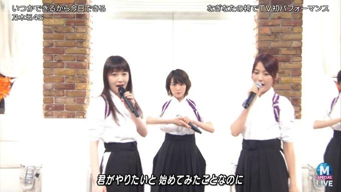13 Mステ 乃木坂46③ (17)
