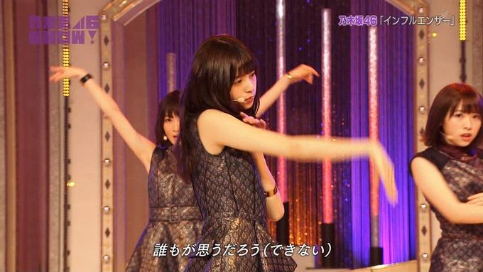 乃木坂46SHOW インフルエンサー (24)