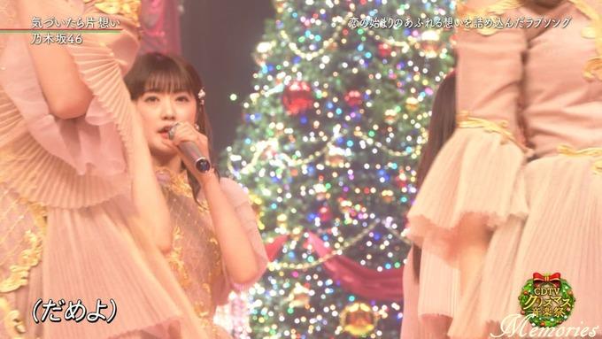 25 CDTVクリスマス 乃木坂46 (44)