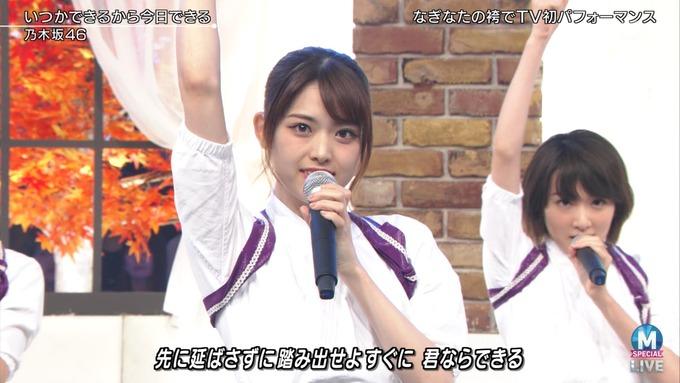 13 Mステ 乃木坂46③ (37)
