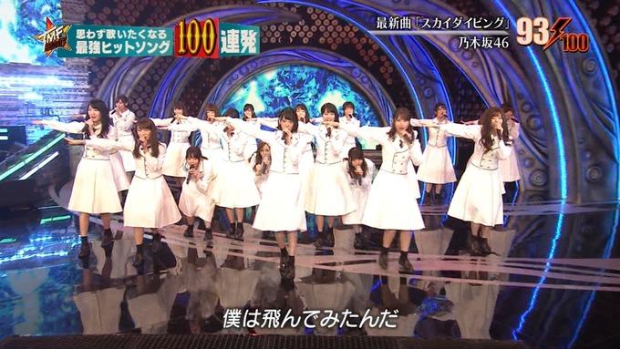 28 テレ東音楽祭③ (42)