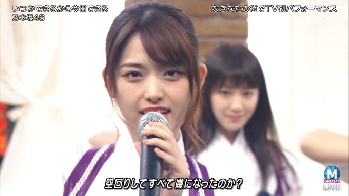 13 Mステ 乃木坂46③ (24)