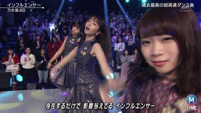 Mステ スーパーライブ 乃木坂46 ③ (98)