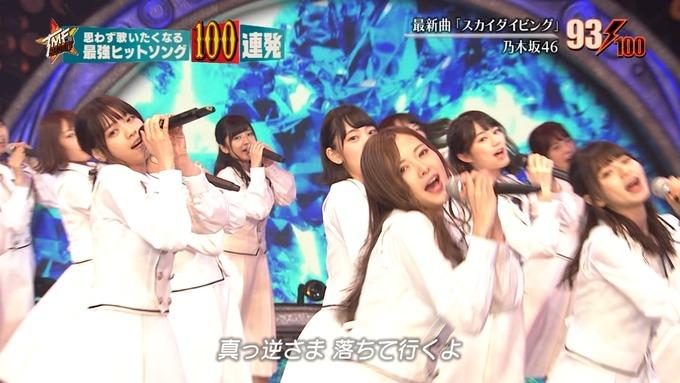 28 テレ東音楽祭③ (46)