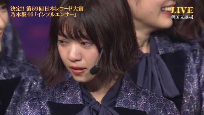 30 日本レコード大賞 受賞 乃木坂46 (29)