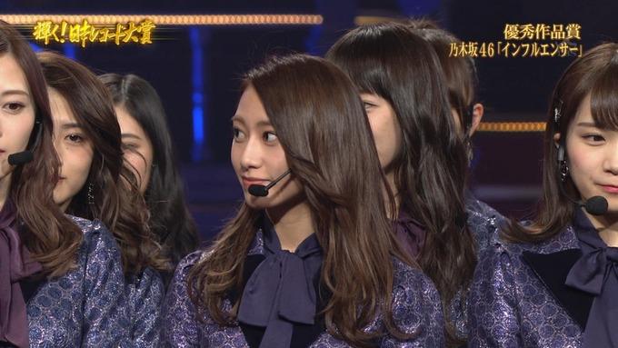 30 日本レコード大賞 乃木坂46 (12)