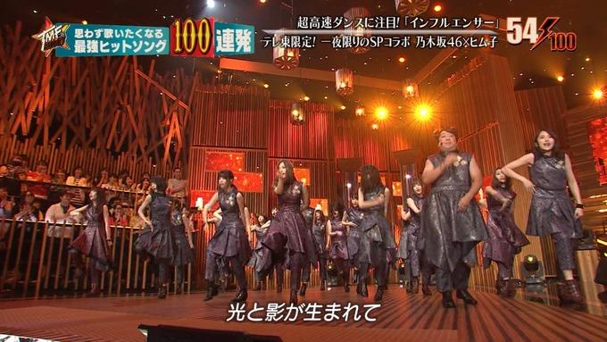 28 テレ東音楽祭② (152)