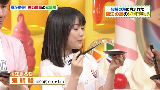 ヒルナンデス 生田絵梨花④ (11)