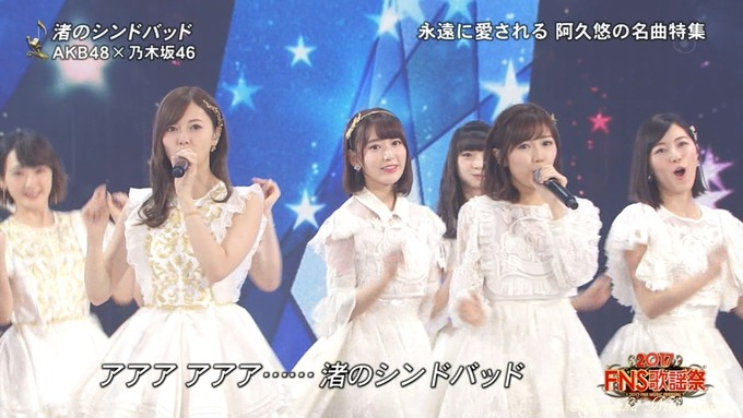 6 FNS歌謡祭④ (13)