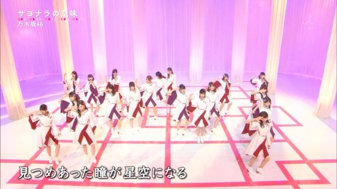 卒業ソング カウントダウンTVサヨナラの意味 (107)