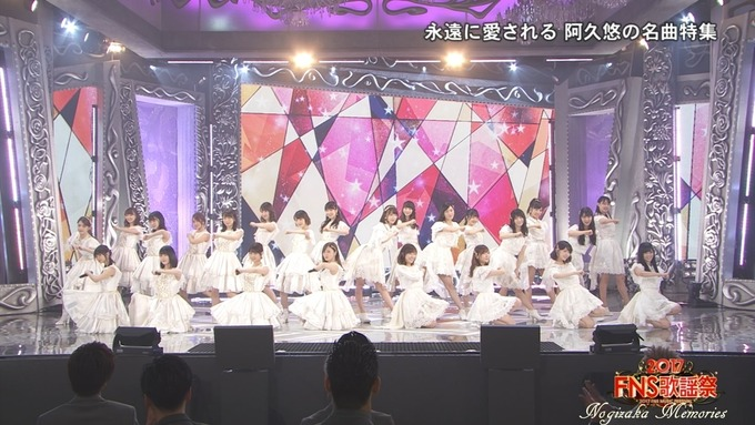 6 FNS歌謡祭④ (51)